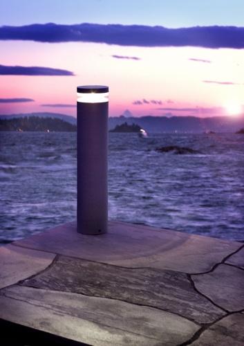 Stavanger - 11