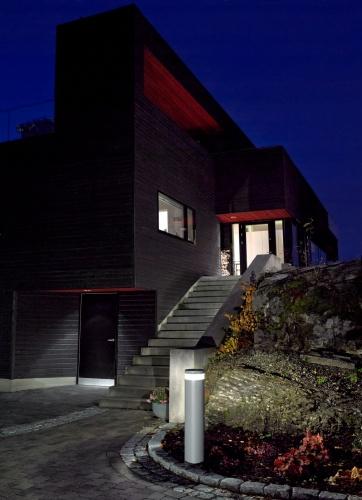 Stavanger - 9