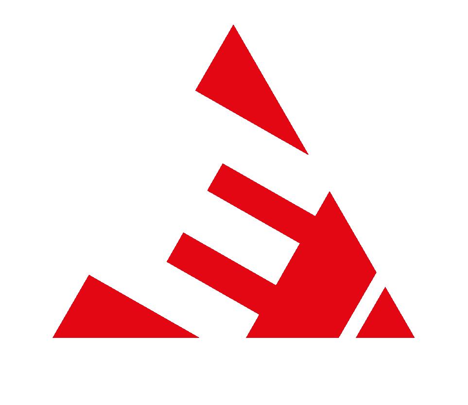 Арт-Енерго офіційний дистриб'ютор ТМ Norlys в Україні