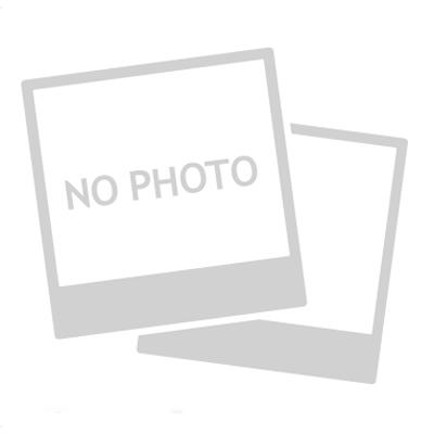 Аксесуари і опори Norlys Монтажний анкер 112