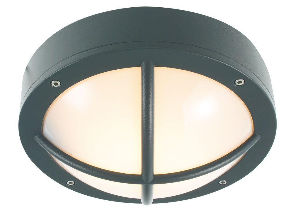 Cтельові Norlys Rondane LED