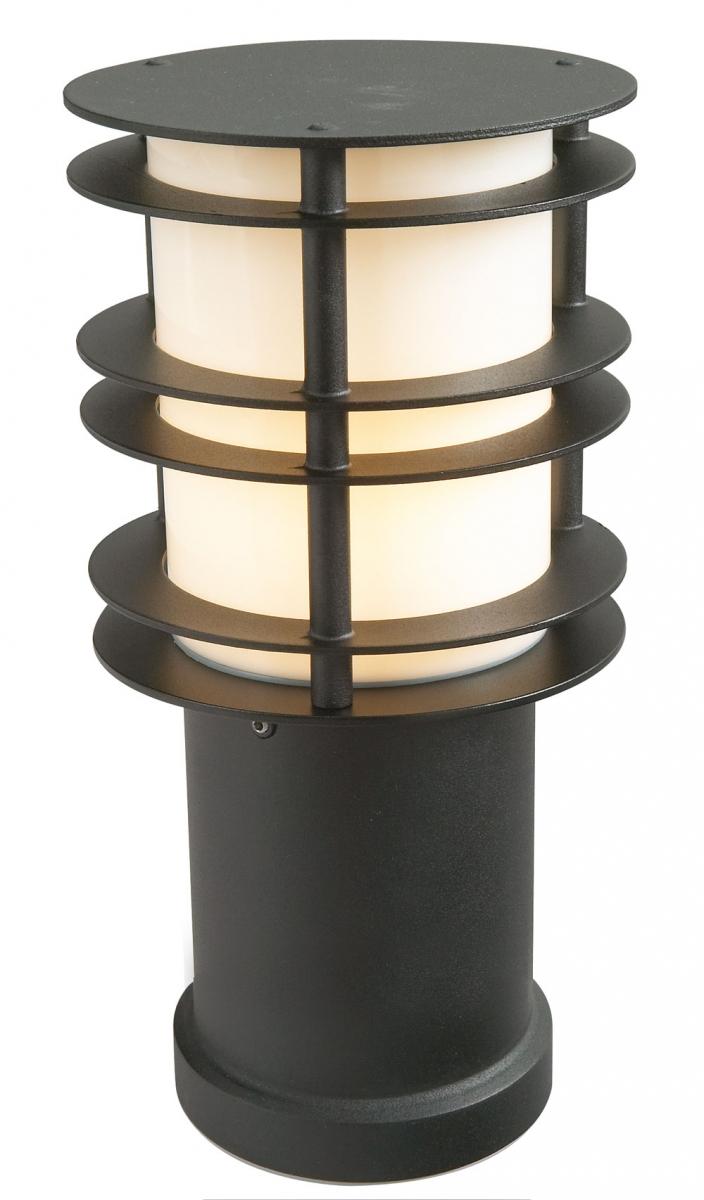 Стовпчики Norlys Stockholm 28 cm