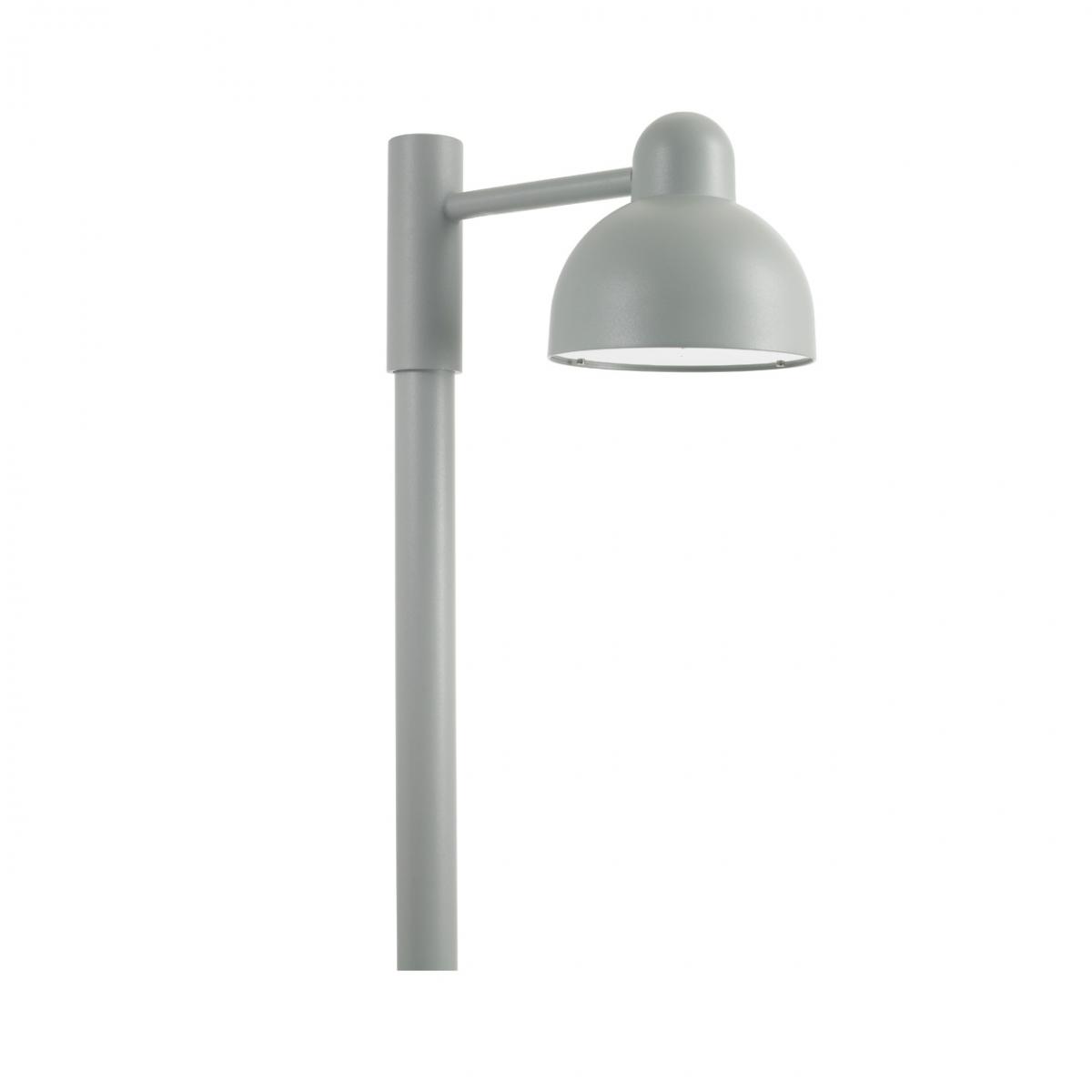 Ліхтарі Norlys Koster LED