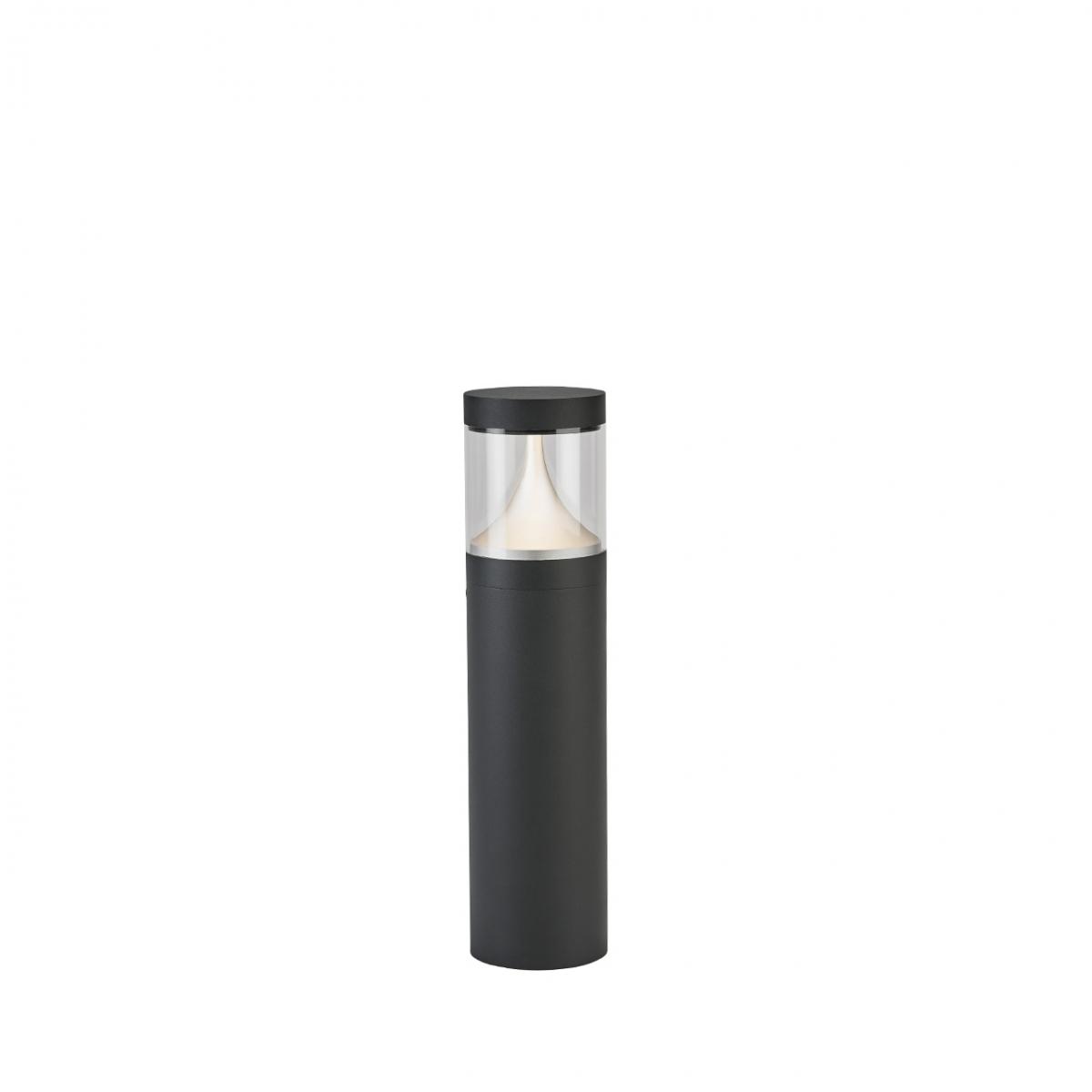 Стовпчики Norlys Egersund mini 49 cm