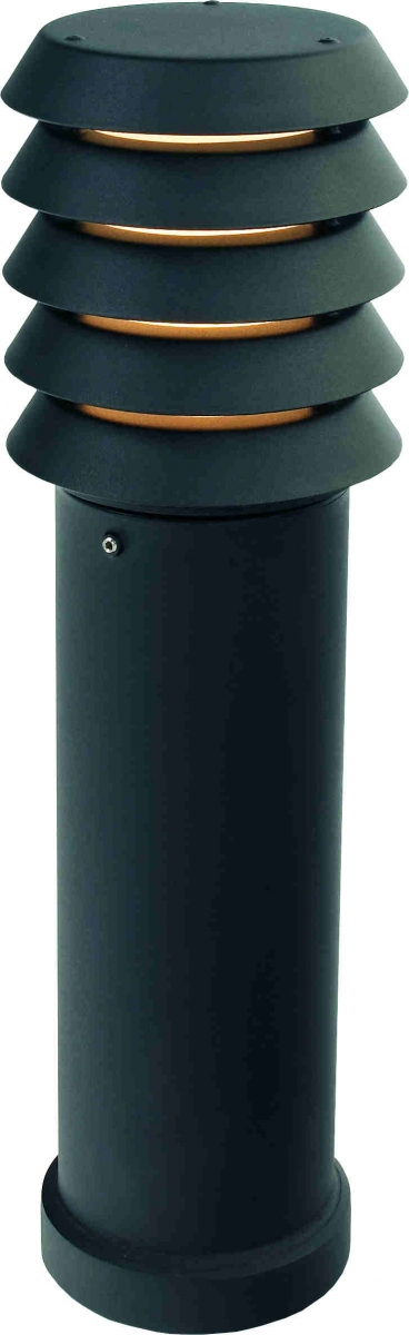 Стовпчики Norlys Alta 49cm