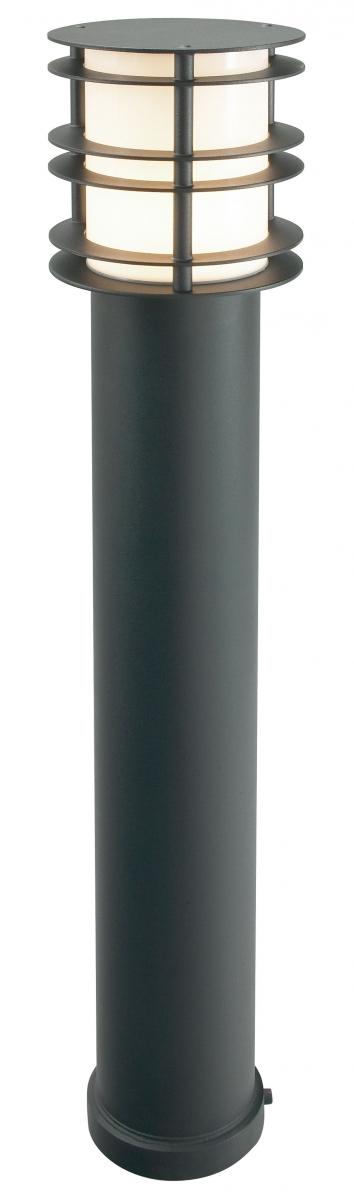 Стовпчики Norlys Stockholm 85 cm