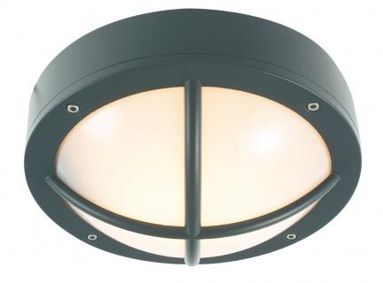 Rondane LED