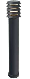 Alta 85 cm