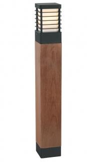 Halmstad Wood 85 см