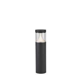 Egersund mini 49 cm